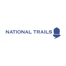 National Trails in England and Wales