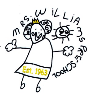 The Mrs Williams Preschool