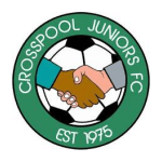 Crosspool Junior U11s Red Team