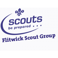 Flitwick Scout Group