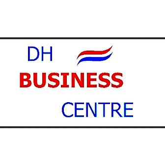 DH Business Centre