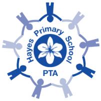 Hayes Primary School PTA - Hayes, Kent