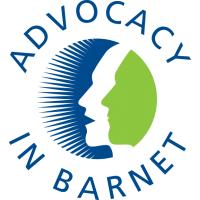 Advocacy in Barnet