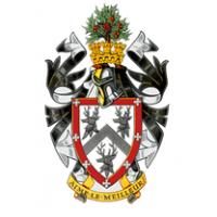 Collingwood college JCR - Durham