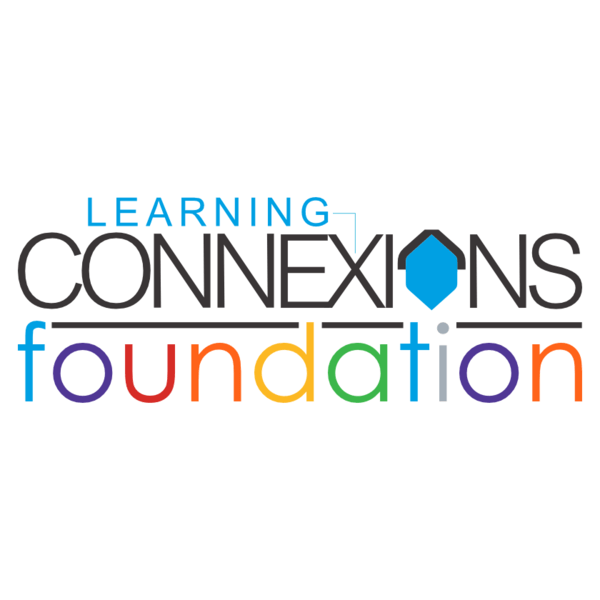 Learning Connexions Foundation