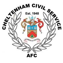 Cheltenham CS Youth Reds under 13 football team