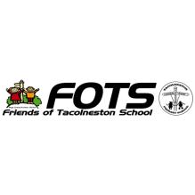 Friends of Tacolneston School - Norwich
