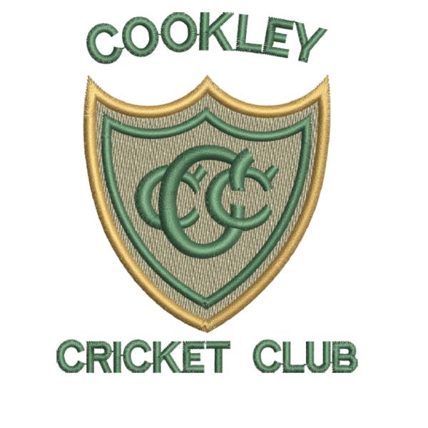 Cookley Cricket Club
