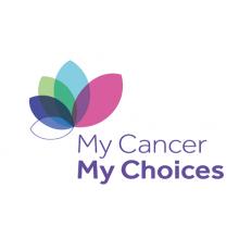 My Cancer My Choices