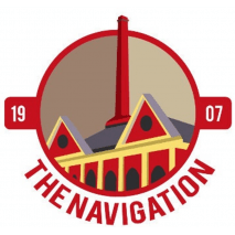 Friends of the Navigation