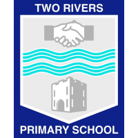 Two Rivers Primary School