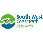 The South West Coast Path Association
