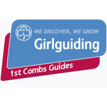 1st Combs Guides