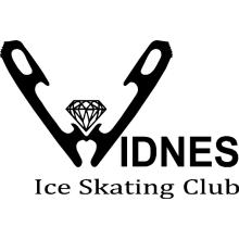 Widnes Ice Skating Club