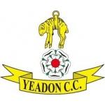 Yeadon Cricket Club