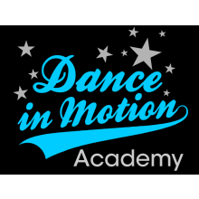 Dance in Motion Academy