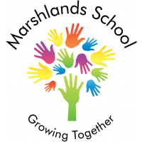 Marshlands School - Stafford