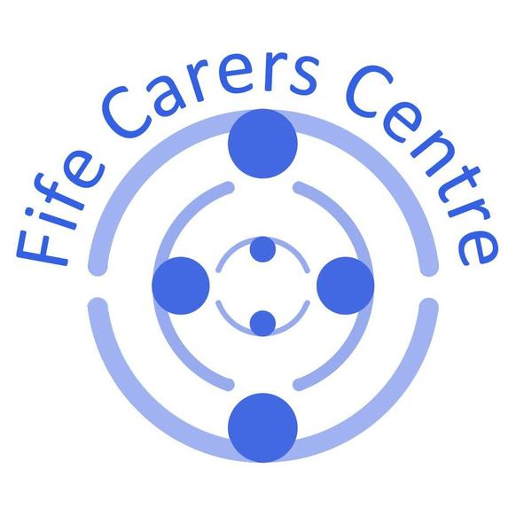 Fife Carers Centre