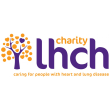 Liverpool Heart and Chest Hospital Charity