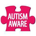 National Autistic Society Dover & Deal Branch