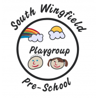 South Wingfield Pre-School Playgroup