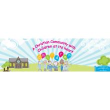 Lympsham First School