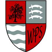 Willowbrook Primary School PTA