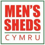 Prestatyn Men's Shed