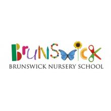 Brunswick Nursery School