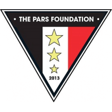 The Pars Foundation
