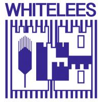 Whitelees Primary School