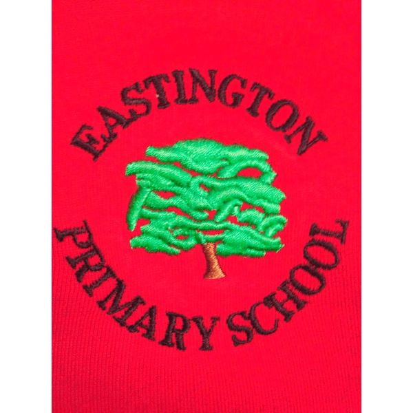 Eastington Primary School Parents Association