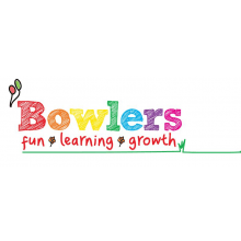 Bowlers Nursery