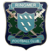 Ringmer Football Club