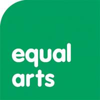 Equal Arts