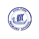 Chilton Primary School, Ramsgate