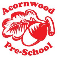 Acornwood Pre-School
