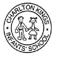 Charlton Kings Infants School PFA