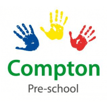 Compton Pre-school, Playgroup and Toddlers - Newbury