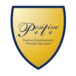 Positive Pete