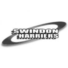 Swindon Harriers