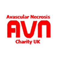 Avascular Necrosis (AVN) Charity UK