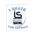 Iskate Inclusive Skating