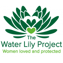 Water Lily Project