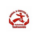 Inclusively Taekwondo - Wirral