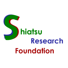 Shiatsu Research Foundation