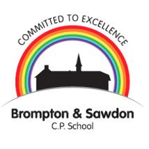 Brompton and Sawdon Community Primary School