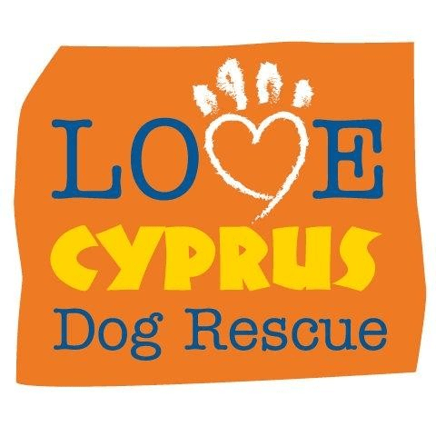 Love Cyprus Dog Rescue (LCDR)