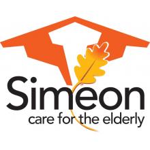 Simeon Care for the Elderly