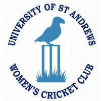University of St Andrews Women's Cricket Club